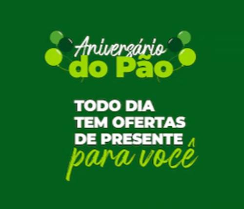 aniversario_pa