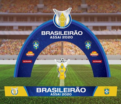 assai_brasileirao