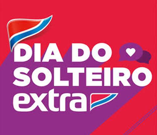extra_solteiros