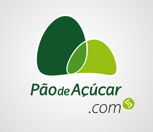 paodeacucaronline