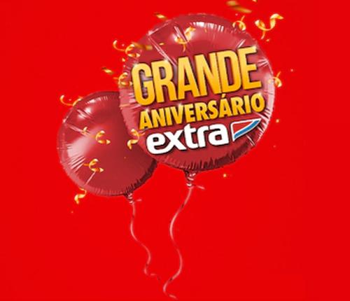 aniversario_extra
