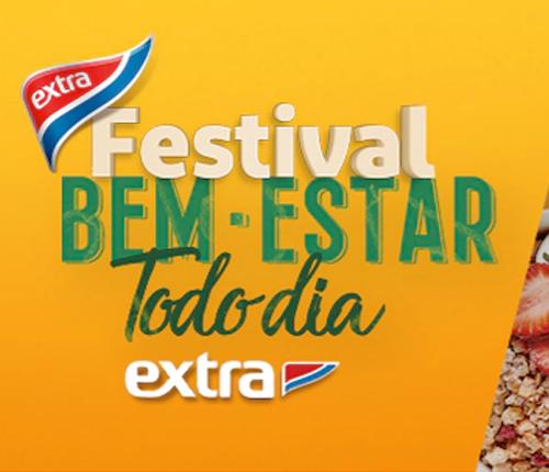 festival_extra
