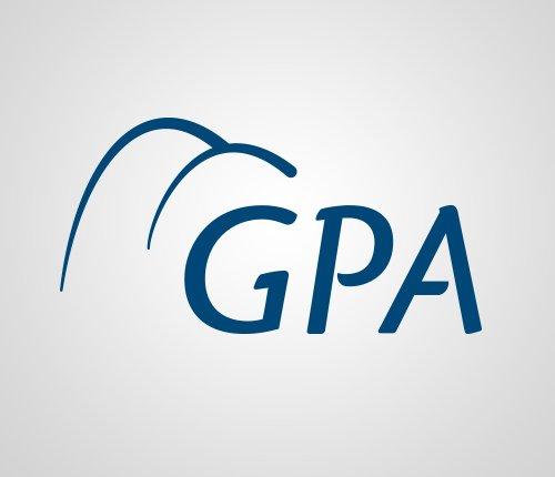 gpa-1
