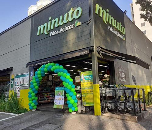 release_site_Reinauguração_MinutoPA_set20