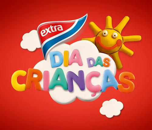 extra_criancas