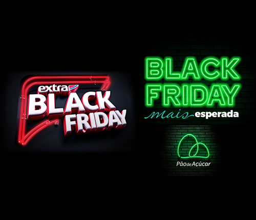 site_NOTICIAS_blackfriday