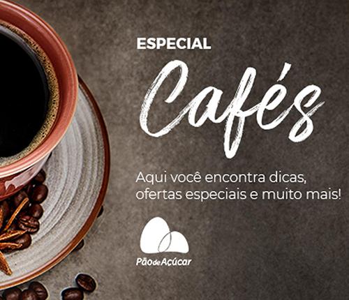 site_NOTICIAS_cafes