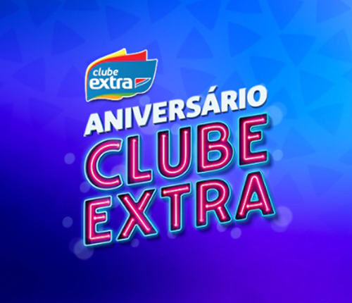 site_NOTICIAS_clubeextra