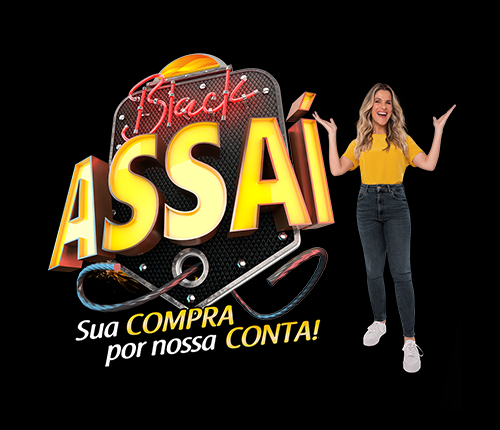 site_NOTICIASbfassai