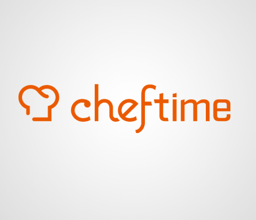 site_NOTICIAScheftime