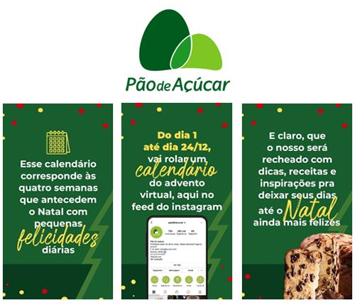 site_NOTICIASpaceia