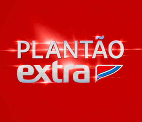 site_NOTICIASplantaoextra