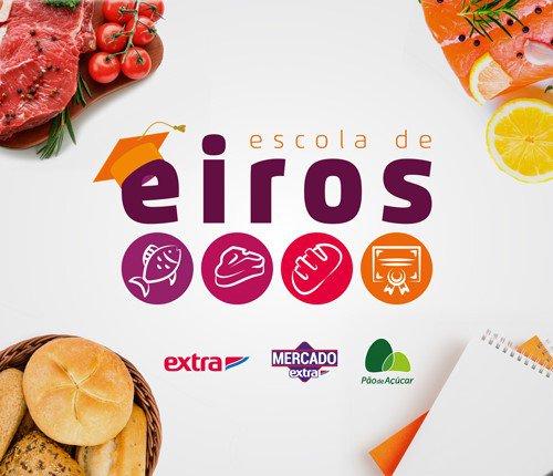 eiros_noticia