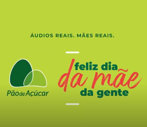 paodeacucar_maes