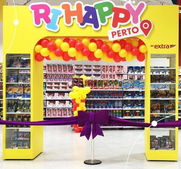 rihappy-noticia-site-store-in-store-agosto