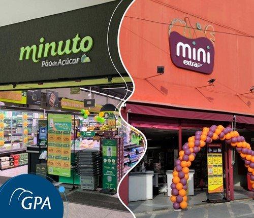 site_reinauguração_mini_minuto_agosto