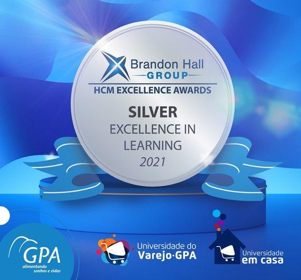 brandon_hall_awards_site