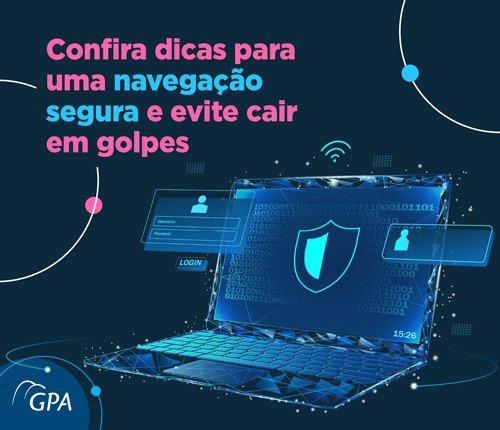 fraudes_marketplace_navegação_segura_notícia_site