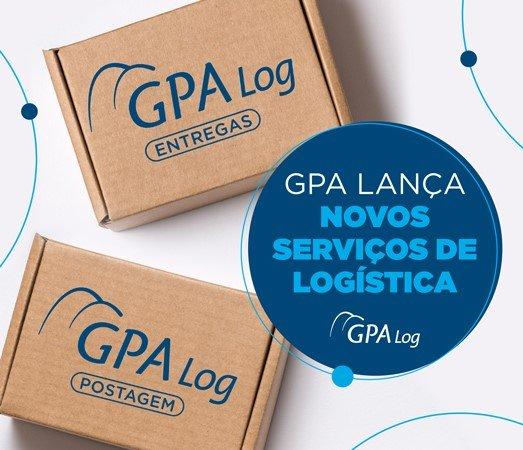 lançamento_entregas_postagem_notícia_site