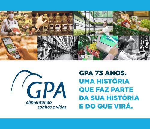 notícia_site_miniatura_aniversário_GPA_73anos