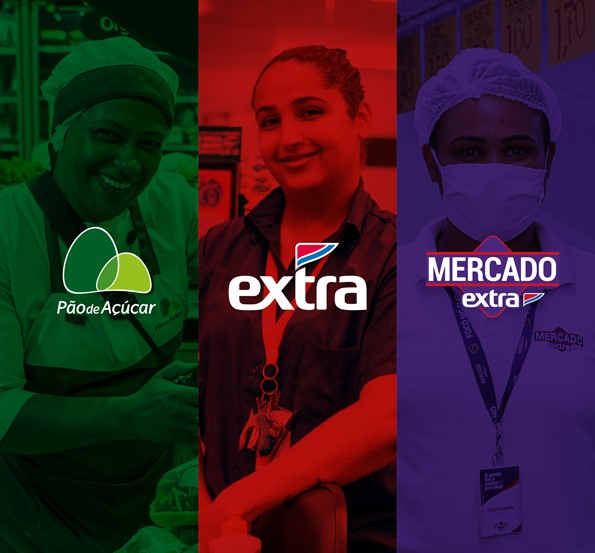 pão_extra_mercado Extra