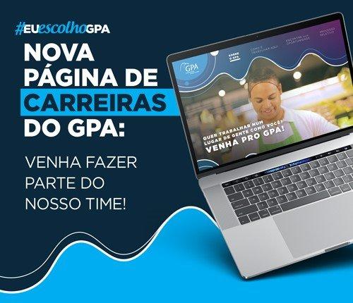 divulgação_nova_página_carreiras_site