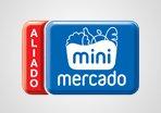 Aliado Minimercado