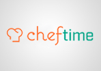 cheftime