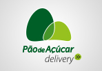 paodeacucardelivery