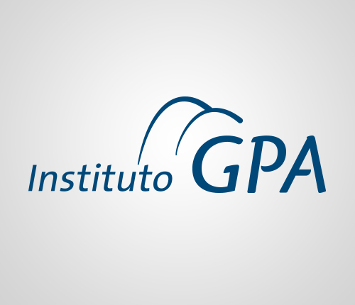institutogpa
