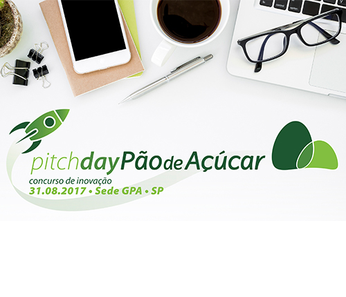 PitchDay_Noticias
